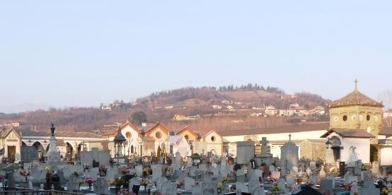 Individuati i ladri dei cimiteri. Recuperata refurtiva per 12.000 euro