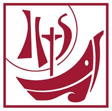 Le testimonianze dei pinerolesi al pellegrinaggio dei catechisti