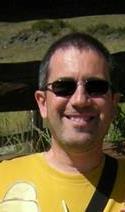 Andrea Forchino