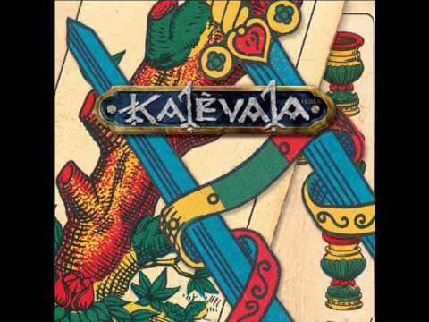 Il Kalevala e la mitologia finlandese a Pinerolo