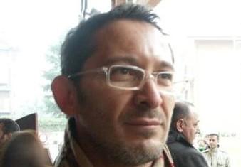 Luca Barbero eletto segretario del circolo PD di Pinerolo