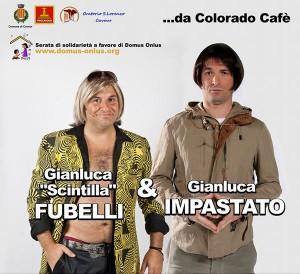 volantino_cabaret_12_10