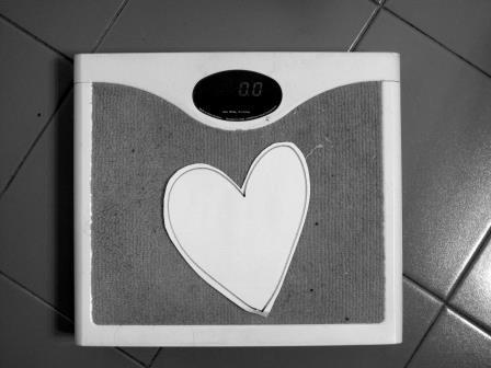 Anoressia e Bulimia. Una giovane donna racconta la sua storia