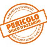 Pinerolo aderisce al Manifesto dei sindaci per la legalità contro il gioco d'azzardo