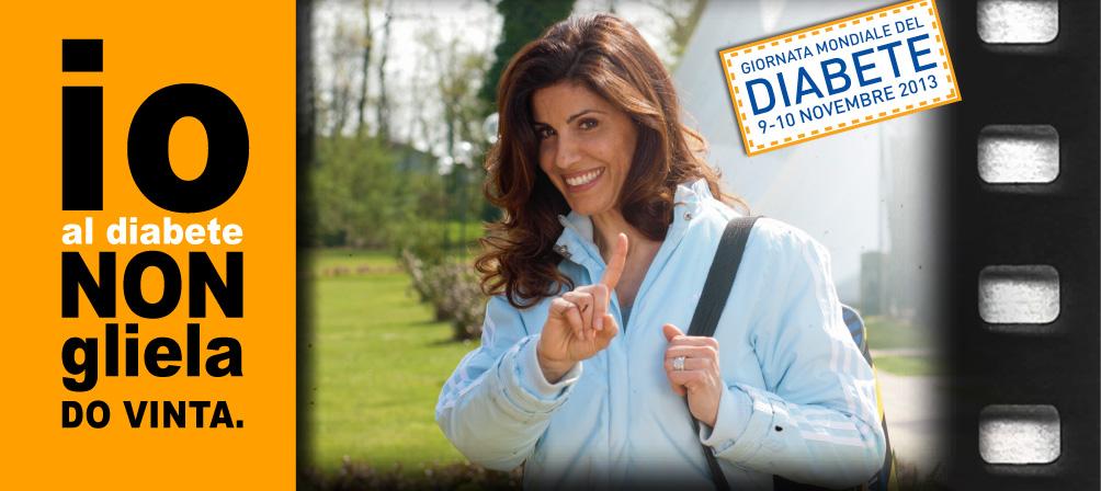 Il 9 e 10 novembre la Giornata mondiale del diabete