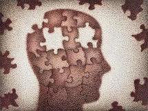 Messaggio dei vescovi piemontesi per la Giornata della salute mentale: l'educazione prima di tutto