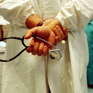 Sanità Piemonte. Subito 600 assunzioni, altre 200 assunzioni il prossimo anno