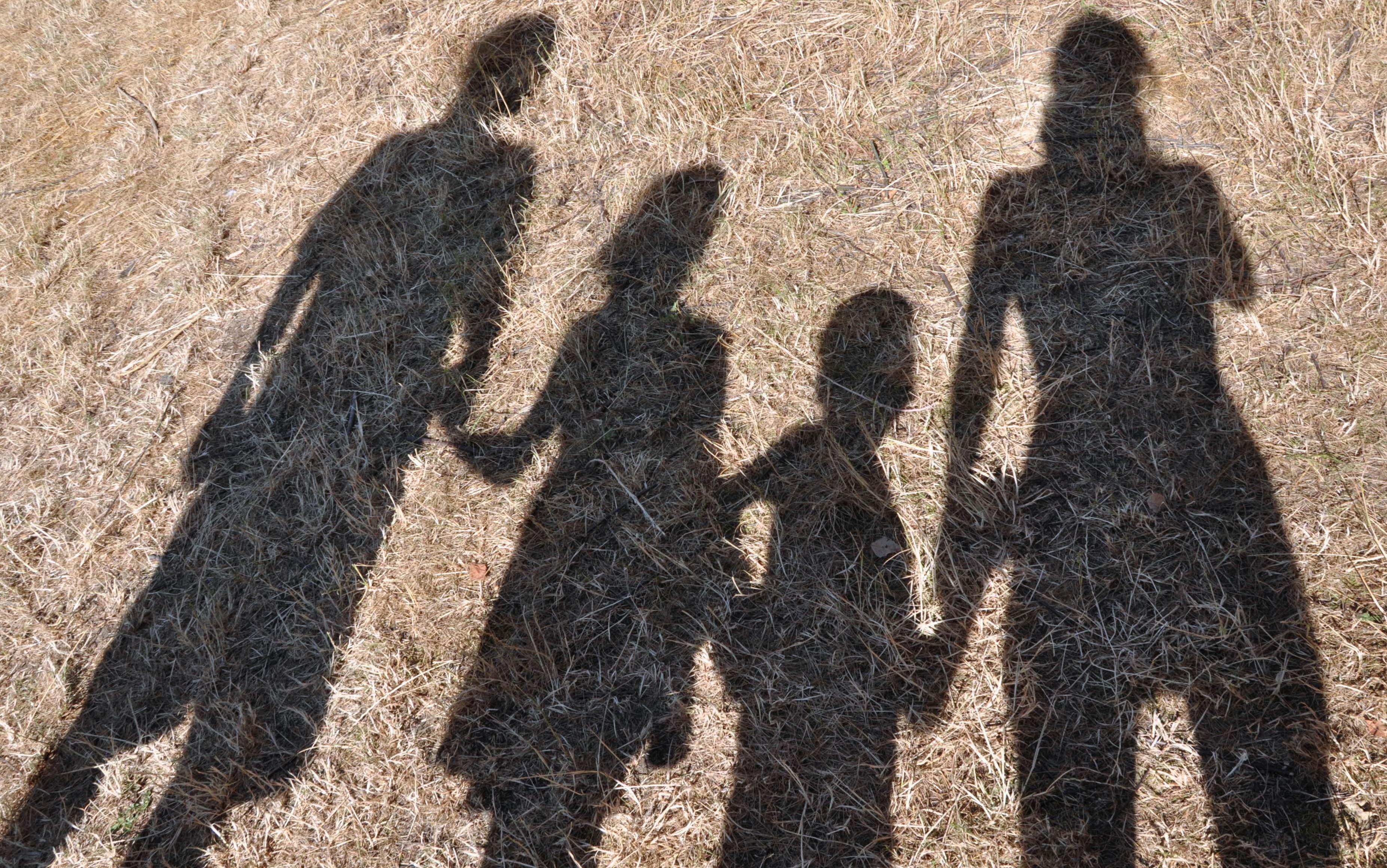 Le sfide pastorali sulla famiglia: ecco il testo integrale