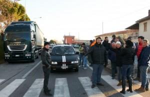 2013_12_11_ Ponte di Bibiana ore 9e15 (Massimo) (2)