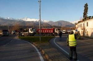2013_12_11_ Ponte di Bibiana ore 9e15 (Massimo) (9)