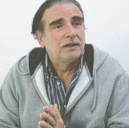 Domenico Cives
