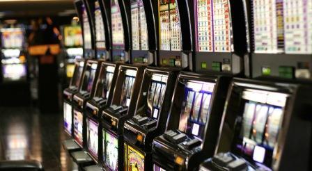 Pinerolo. In consiglio fanno discutere le slot machine