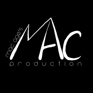 Mac Ages Productions