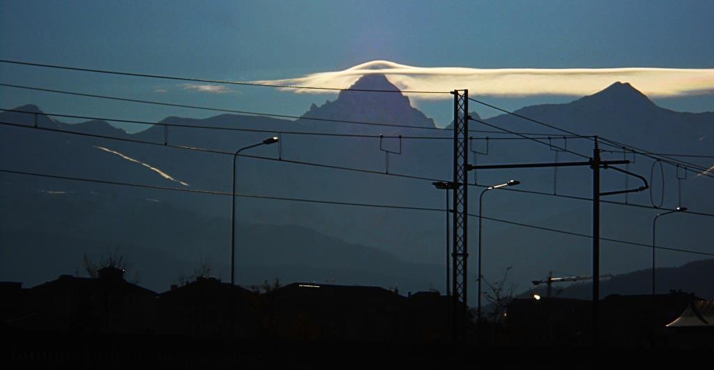 Approvata la legge regionale sulle aree montane
