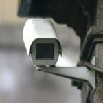 telecamere-ztl