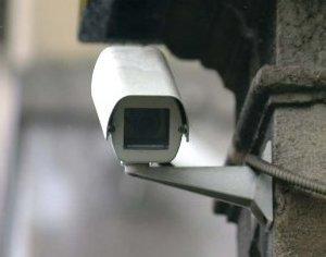 Pinerolo. Nella zona ZTL arrivano le telecamere
