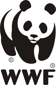 Dal WWF Pinerolo l'appello per una mobilità sostenibile ed ecologica
