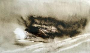 Andrea Chidichimo_graffitesudibond