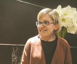 Fiorella Magnani, Vice Presidente Nazionale dell'AIMC