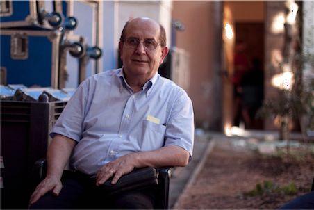 Ernesto Olivero sulla liberalizzazione della marijuana: non esistono droghe innocue!