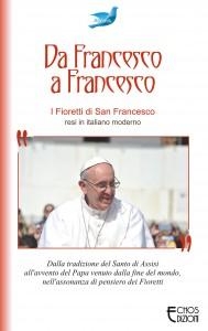 Da Francesco a Francesco