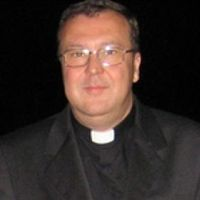 Coesione sociale e dialogo interreligioso. Un Convegno a Roma