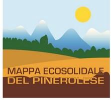 Prali. Domenica 2 febbraio un incontro su Mappa Eco Solidale del Pinerolese
