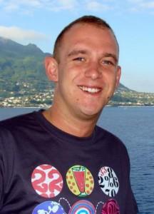 Massimiliano Chiale