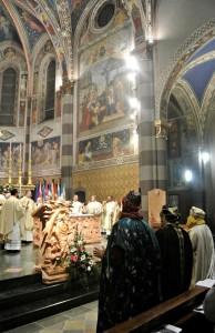 Messa dei Popoli 2014 Pinerolo (4)