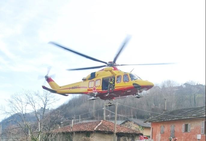 Un ragazzo trovato senza vita a Ponte San Martino, il 9 dicembre il funerale