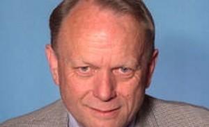 Giorgio Gardiol