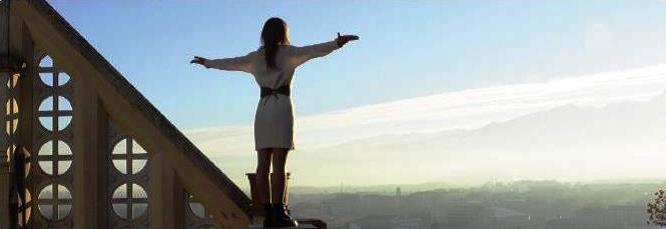 """Con il videoclip """"Perché un cielo c'è"""" debutta il progetto musicale VITA+"""