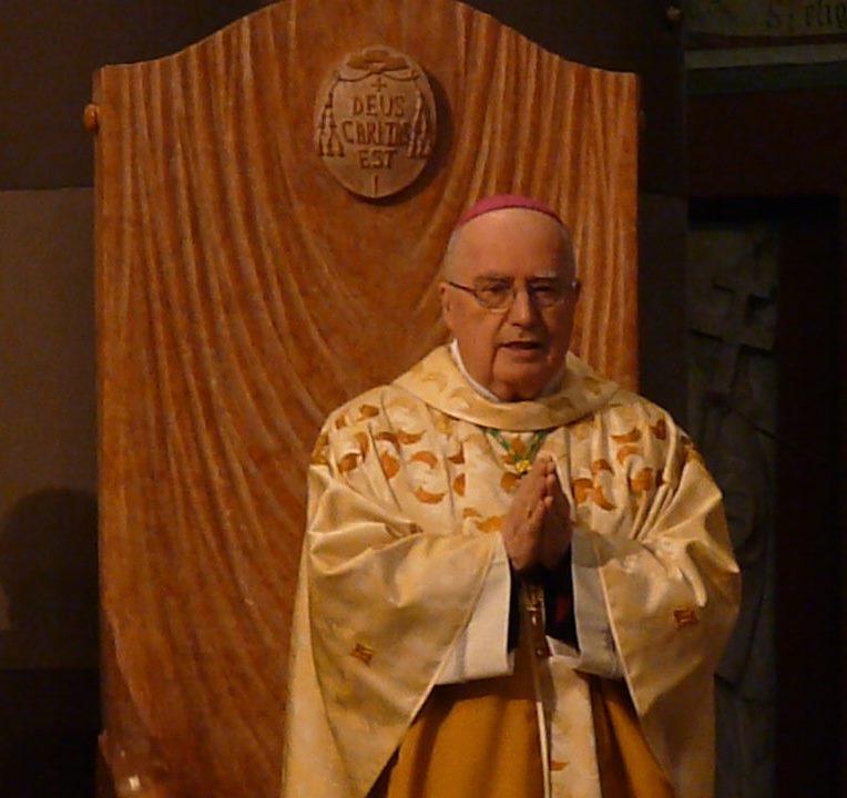 Giubileo. A Pinerolo si apre il 13 dicembre. Il vescovo invita tutte le cantorie della diocesi