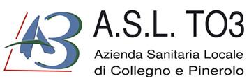 ASL TO3: attiva la prima App in Italia  per la formazione in sanità