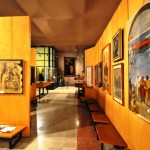 Museo Diocesano di Pinerolo
