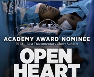 Open-Heart-Poster-400x331