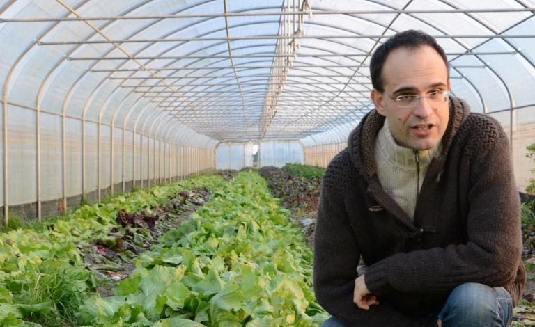 Agricoltura sociale: la nuova frontiera della multifunzionalità