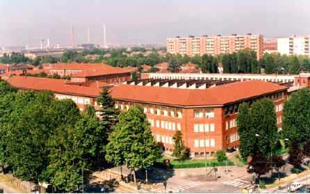 Muore un allievo dodicenne dell'Istituto Agnelli di Torino