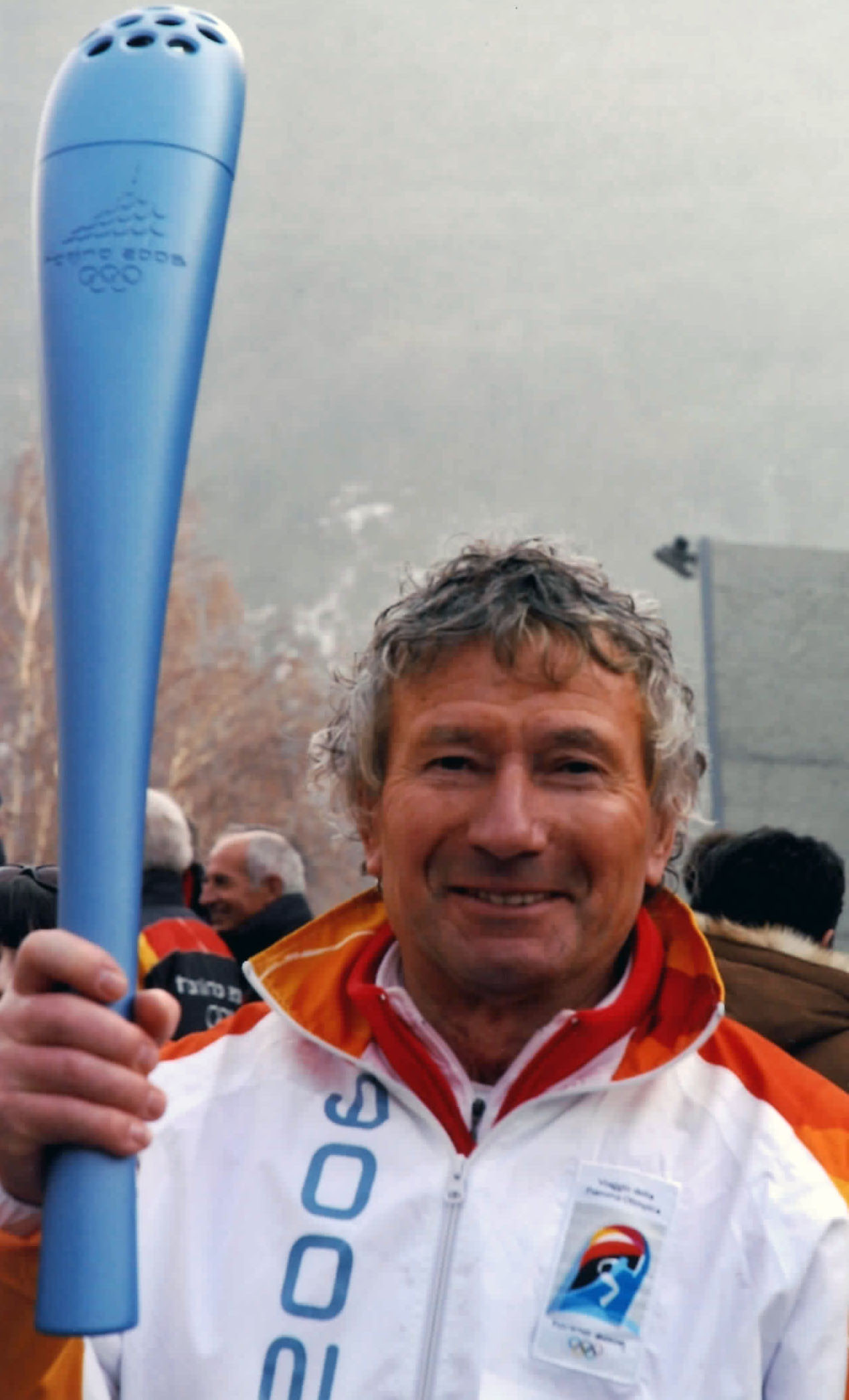 [Olimpiadi Invernali] Willy Bertin e quelle medaglie mancate