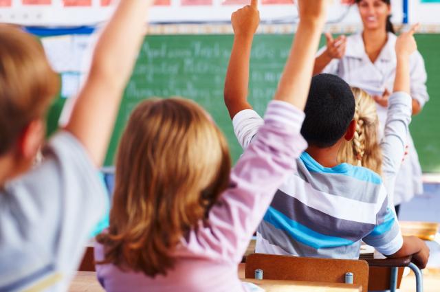 Religione a scuola: per iscriversi c'è tempo fino al 15 febbraio