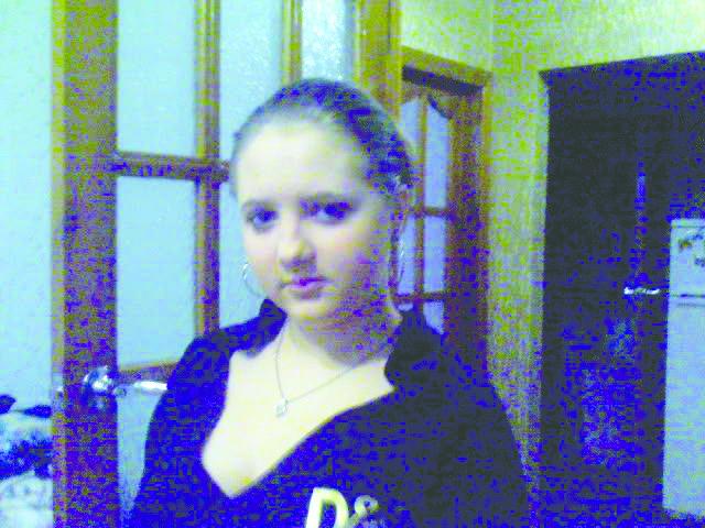 È mancata prematuramente una delle ospiti bielorusse dell'Associazione Senza Confini
