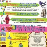 Carnevale Frossasco