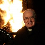 Monsignor Debernardi