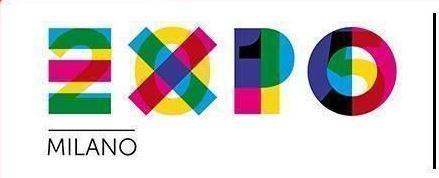 Expo 2015: quali opportunità per Pinerolo e il suo territorio?