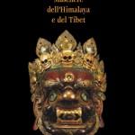 maschere tibetane