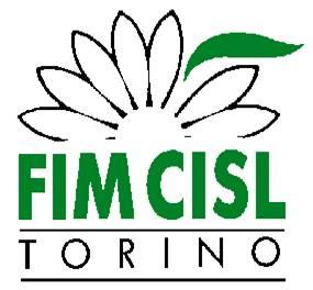 La vocazione industriale del pinerolese. Se ne parla in un convegno promosso da FIM CISL