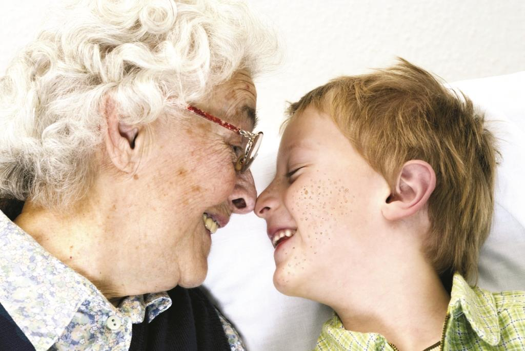 grandmother-grandson3