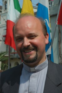 don Stefano Martoglio