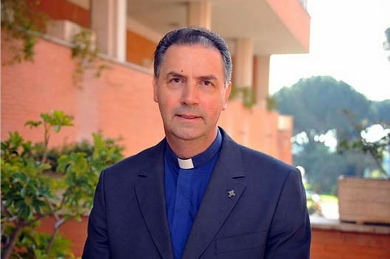 Salesiani. Don Ángel Fernández Artime è il X Successore di Don Bosco