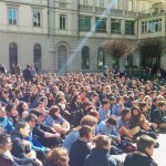 scout a Torino